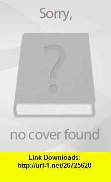 Memoirs (9780333130803) W. B. Yeats, Denis Donoghue , ISBN-10: 0333130804  , ISBN-13: 978-0333130803 ,  , tutorials , pdf , ebook , torrent , downloads , rapidshare , filesonic , hotfile , megaupload , fileserve