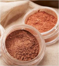 Should you switch to mineral makeup?