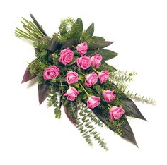 Chelmsford Florist: Sympathy Bouquets, Sprays, Crosses, Coffin Sprays and Wreaths Funeral Floral Arrangements, Large Flower Arrangements, Funeral Bouquet, Funeral Flowers, Casket Flowers, Funeral Caskets, Funeral Sprays, Casket Sprays, Memorial Flowers