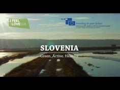 Melania Trump — Slovenian Prez Reaches Out … She's a Homeland Hero Slovenia Tourism, Visit Slovenia, My Heritage, Homeland, National Parks, Places To Visit, About Me Blog, Invitations, Video Production