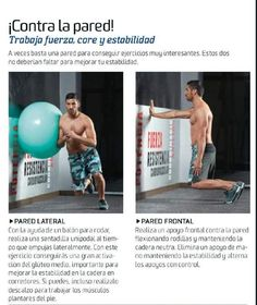 #ClippedOnIssuu desde Sportlife 06 15