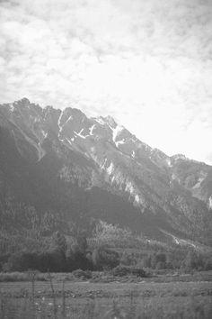 Ace Camp  |  Aran Goyoaga  |  Whistler, BC  image:  Anna Naphtali