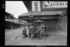 _Arnold-Genthe-Collection-Japan-1908-- photographe allemand Arnold Genthe (1869-1942),