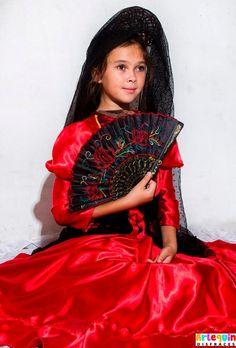 disfraz de dama antigua disfraz de dama antigua MLA F 4136923281 042013