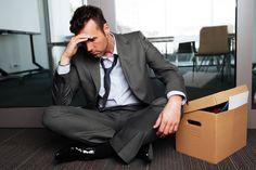 http://berufebilder.de/wp-content/uploads/2014/03/kuendigung.jpg Wie Chefs mit Entlassungen umgehen: Emotional intelligent kündigen