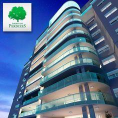 Conheça os Residenciais Reserva MANACÁ e Bosque JEQUITIBÁ, Jardim das Perdizes, o bairro planejado mais moderno de São Paulo.