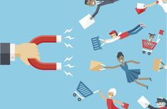Grow your online business with our #eCommerce_SEO services.