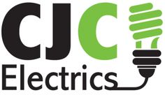 Loughton Electrician & Electrical Services from CJC Electrics