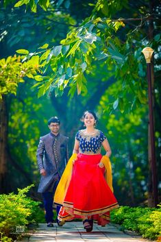 """Creative cloud designs """"Portfolio"""" Love Story Shot - Bride and Groom in a Nice Outfits. Pre Wedding Poses, Pre Wedding Shoot Ideas, Pre Wedding Photoshoot, Wedding Pics, Wedding Couples, Indian Photoshoot, Post Wedding, Indian Wedding Couple Photography, Wedding Couple Poses Photography"""