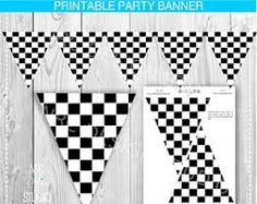 Image result for racing party