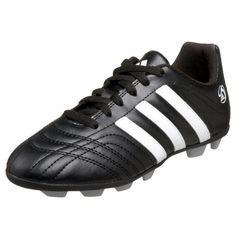 b9270e1d345 adidas Toddler Little Kid Goletto TRX HG Soccer Shoe adidas.  20.99