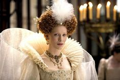 The portrait helped to inspire portrayals of Elizabeth I on film, including by Cate Blanchett in 2007 film The Golden Age Elizabeth The Golden Age, Queen Elizabeth, Rey Enrique Viii, Cate Blanchett Films, Isabel I, Judi Dench, Devil Wears Prada, Movie Facts, Michelle Williams