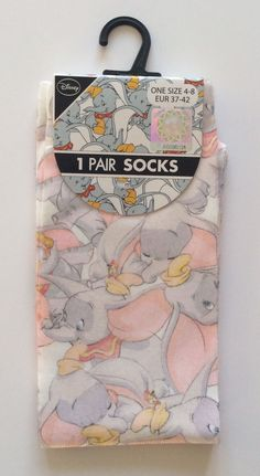 Primark Disney Cartoon Socks One Size Disney Princess, Minnie Mouse and More | eBay