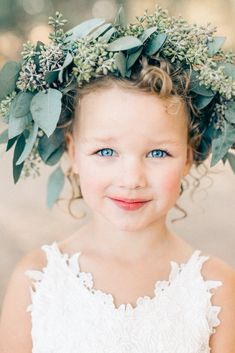 Vienna Glenn Photography, specializes in Wedding and Engagement Photography in Sedona, Arizona Flower Girl Wreaths, Flower Girl Crown, Flower Girl Dresses, Engagement Photography, Wedding Photography, Greenery Wreath, Arizona Wedding, Wedding 2017, Destination Wedding Photographer