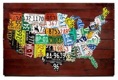 See all 50 states