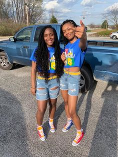 Source by chocolateveah outfits for teens Source by KidsBabyMomFashion outfits for teens Twin Outfits, Teenage Girl Outfits, Cute Swag Outfits, Cute Comfy Outfits, Teen Fashion Outfits, Outfits For Teens, Tomboy Outfits, School Outfits, Summer Outfits
