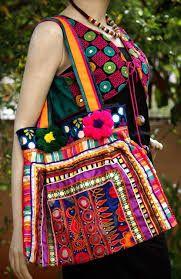 traditional handmade bags - Google Search
