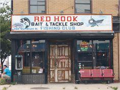 paul lacy brooklyn - Google zoeken