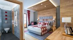 Booking.com: Bed & Breakfast Parzenica , Białka Tatrzanska, Polsko - 46 Hodnocení hostů . Rezervujte hotel hned!