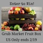 Fresh+Fruit+Delivered+by+Grub+Market