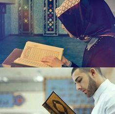 - و ٳني اطلِبک من الله ✨ - فِــي ڪِل صَصلاة '♀