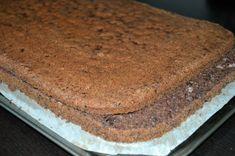 dsc_1043 Tiramisu, Ethnic Recipes, Food, House, Essen, Haus, Tiramisu Cake, Yemek, Homes