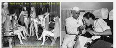 Jawaharlal Nehru, Couple Photos, Couples, Art, Couple Shots, Couple Pics, Couple Photography, Kunst, Romantic Couples
