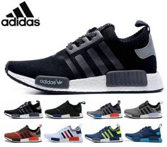 161 Best adidas shoes images | Adidas women, Adidas shoes