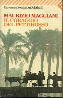 Libro usato in vendita a 4 euro più spese di spedizione (piego libri) visita il nostro blog www.ilsolaiodiottone.blogspot.it