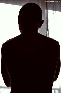 Body body physical - contre jour : 2 photos