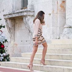 Shop the best in women's fashion, clothing, swimwear, and lingerie. Trendy styles & looks that provide a confidence that is contagious, right to your front door! Shopping Places, Trendy Fashion, Womens Fashion, Fashion Boutique, Venus, Short Sleeve Dresses, Lingerie, Evie, Celebrities