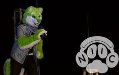 Concerts by the Singing Dog are heading your way! Find out where at www.NIICmusic.com/LIVE 🎶🐾🎶🐾🎶