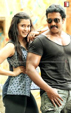 Sunil New Movie Stills:-http://www.tollywoodtimes.com/en/photo-gallery/fullphoto/h4moiqvugk/195432