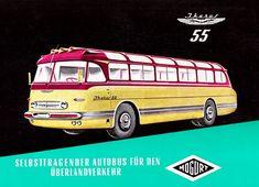 Kezdetleges retusálások, unatkozó jegesmedvék és a háttérben lófráló munkások színesítették a az Ikarusok, illetve Csepelek reklámfotóit, de túl azon, hogy némelyikük már-már művészi igényességgel készült, a magyar járműipar letűnt korszakának is emléket állítanak. Összegyűjtöttük a legérdekesebb prospektusokat és Retro, Monaco, Marvel, History, Vehicles, Autos, Marvel Marvel, Rolling Stock, Rustic