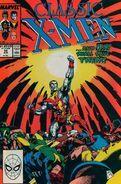 Classic X-Men Vol 1 34.jpg (79 KB)