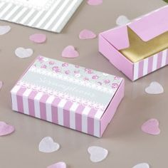 frills-and-spills-party-boxes