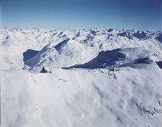 Diavolezza, Piz Lagab. LBS_L1-760067 Image Archive, Switzerland, Mount Everest, Mountains, Nature, Photos, Travel, Naturaleza, Viajes