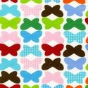 Remix knits by Ann Kelle - so cute! - for E, leggings