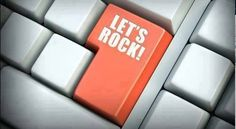 Let's Rock Norris Fans!! Have a Great Sunday!