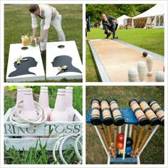 Lone Oak Winery Wedding By Jonathan Ivy Photography Wedding The Guest And Yards