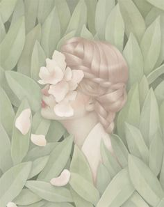 Hsiao-Ron Cheng