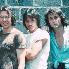 Best Classic Rock, Jon Bon Jovi, Che Guevara