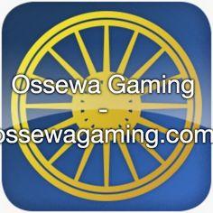 Ossewa Gaming - ossewagaming.com