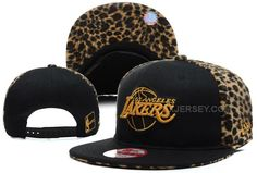 http://www.xjersey.com/lakers-cap-yd02.html LAKERS CAP YD02 Only $24.00 , Free Shipping!