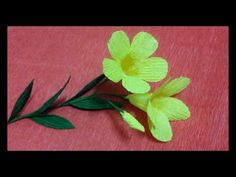 Miniature rose paper flower tutorial hoa hng t mui youtube miniature rose paper flower tutorial hoa hng t mui youtube paper craft pinterest paper flower tutorial flower tutorial and miniatures mightylinksfo
