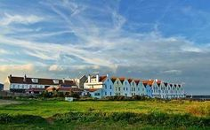alderney the channel islands - Google Search