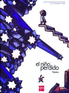 Libros ilustrados   Literatura SM Colombia