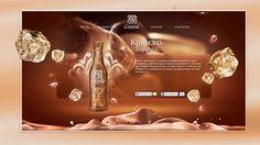 #OnlineMarketingEurope #EuropeOnlineMarketing #BestMarketingOnline #OnlineMarketingBest  http://Fb.me/3dtOIq4ds