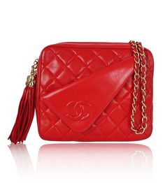 cb1b65dd509 Authentic and iconic Chanel on Sale. Chanel bags