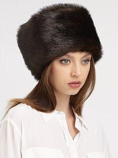 01ddbd12a0d 80 Best fur hats images
